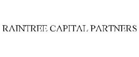 RAINTREE CAPITAL PARTNERS