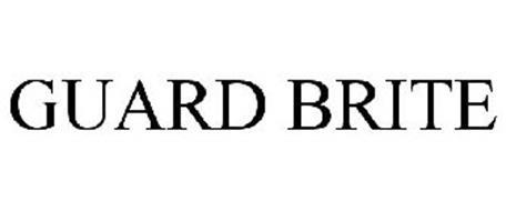 GUARD BRITE