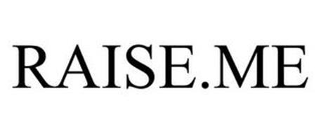 RAISE.ME