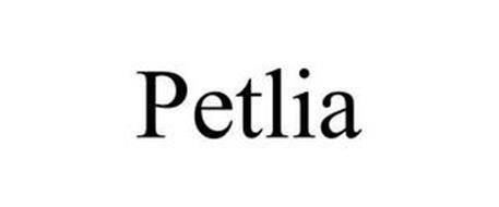 PETLIA