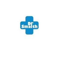 DR SMARTH