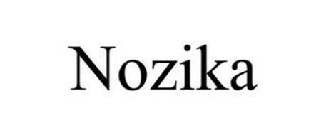 NOZIKA