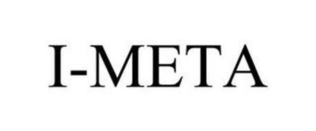 I-META