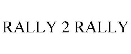 RALLY 2 RALLY