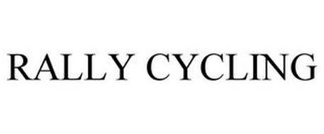 RALLY CYCLING