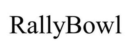 RALLYBOWL