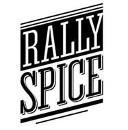 RALLY SPICE