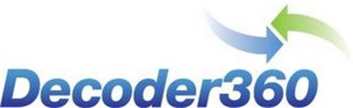 DECODER360