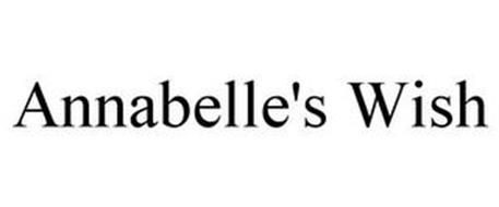 ANNABELLE'S WISH