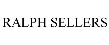 RALPH SELLERS
