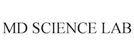 MD SCIENCE LAB