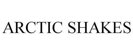 ARCTIC SHAKES