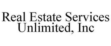 REAL ESTATE SERVICES UNLIMITED, INC