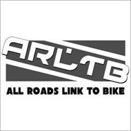 ARLTB ALL ROADS LINK TO BIKE