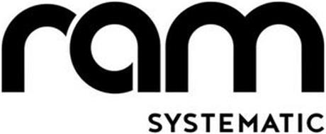 RAM SYSTEMATIC