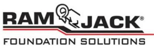 RAM JACK FOUNDATION SOLUTIONS