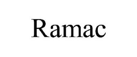 RAMAC