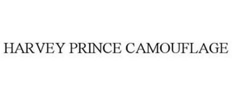 HARVEY PRINCE CAMOUFLAGE