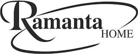 RAMANTA HOME