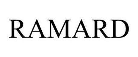 RAMARD