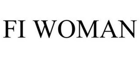 FI WOMAN