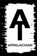 A T APPALACHIAN