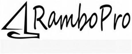 RAMBOPRO