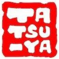 TATSU-YA