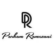 PR PARHAM RAMEZANI