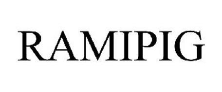 RAMIPIG
