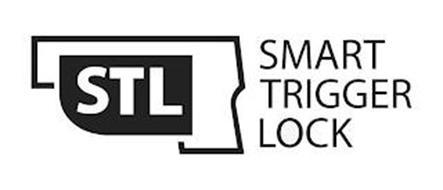 STL SMART TRIGGER LOCK