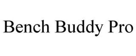 BENCH BUDDY PRO
