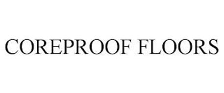 COREPROOF FLOORS