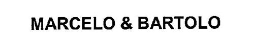 MARCELO & BARTOLO