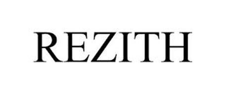 REZITH