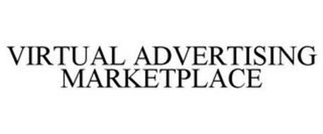 VIRTUAL ADVERTISING MARKETPLACE