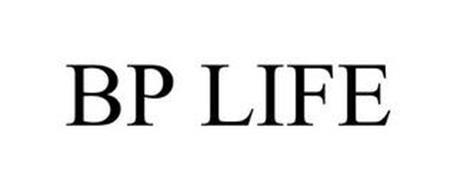 BP LIFE