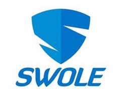 S SWOLE
