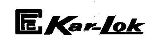 CFC KAR-LOK