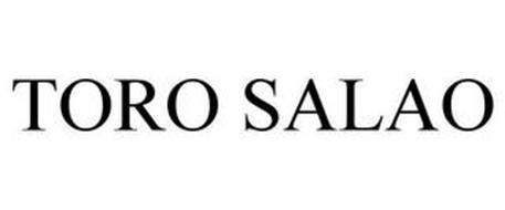 TORO SALAO