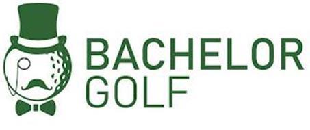 BACHELOR GOLF