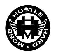 HU$TLE HARD MOBB HHM
