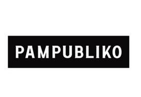 PAMPUBLIKO