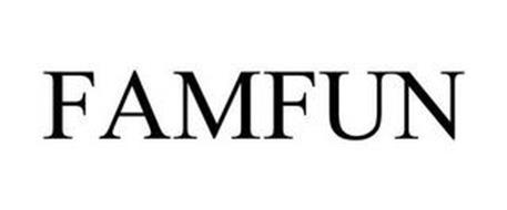 FAMFUN