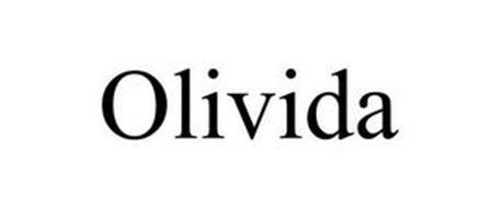 OLIVIDA