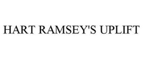 HART RAMSEY'S UPLIFT
