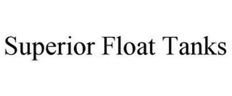 SUPERIOR FLOAT TANKS