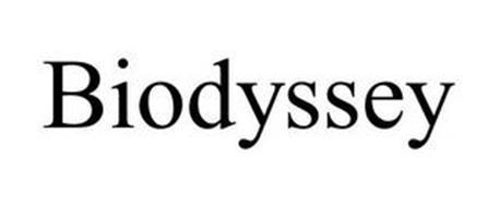 BIODYSSEY