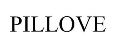PILLOVE