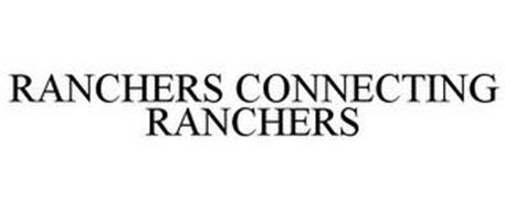 RANCHERS CONNECTING RANCHERS
